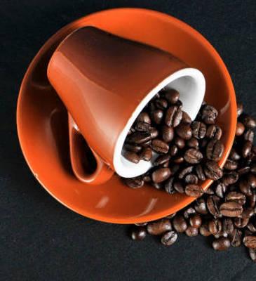 Buy Coffee Accessories Online