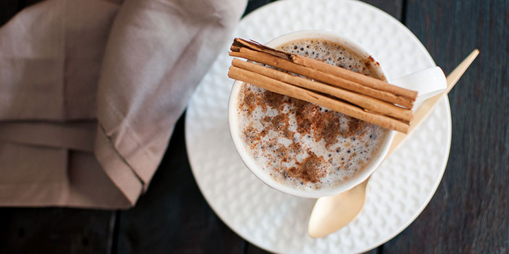 How To Make Coffee Taste Good