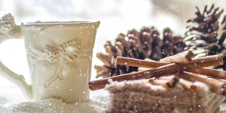 What Is Winter Coffee